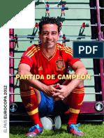 XAVI DESPEDIDA.pdf
