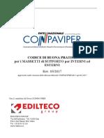 CODICE di BUONA PRATICA MASSETTI - REV03 EDILTECO.pdf