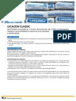 scheda_tecnica_lecacem_classic.pdf