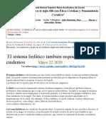circulacion_linfatica (1).docx