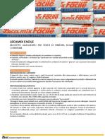 Lecamix-Facile_ST