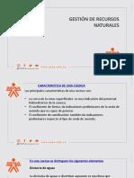 2. PARTES DE LA CUENCA.pptx