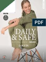 LoguinC7 (1).pdf