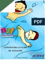 Cantos Natación NSF 2017.pdf
