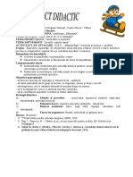 dec- sanniuta (1)