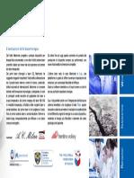 iLux_brochure_MECTRONIC2016_ITA 3