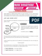 La-Fonología-para-Primero-de-Secundaria.pdf