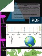 Introduction to HoA.pdf