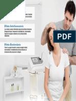 iLux_brochure_MECTRONIC2016_ITA 9