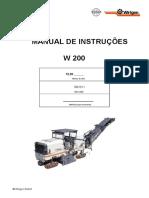 Manual_português_W200