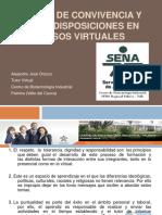 reglasdeconvivenciaadministracionderh-120229172544-phpapp02.pdf