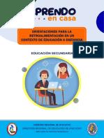 RETROALIMENTACION EN LA EDUCACION A DISTANCIA - 2020..pdf