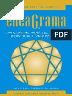 ENEAGRAMA__UM_CAMINHO