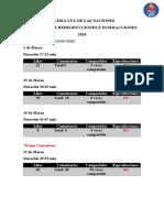INFORME_Historial-de-Reproducciones_ILDN.docx