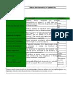 Evidencia_10_Tabla_Metodo_de_seleccion_por_ponderacion