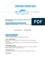 LOW COST_VTA Mayo2020.pdf