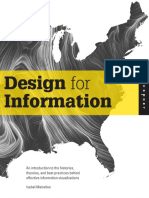 5pgqi.Design.for.Information.An.Introduction.to.the.Histories.Theories.and.Best.Practices.pdf