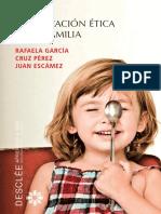 La Educación Ética en la Familia.pdf