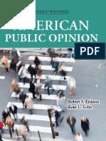 Erikson&Tedin.pdf