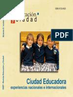 Educacion_Ciudad_N8-IDEP-2005