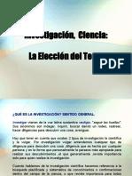 CONCEPTO_DE_INVESTIGACION_Y_CIENCIA.ppt