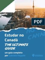 UDI-Canada_