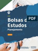 UDI-Ebook+Bolsas+de+Estudos
