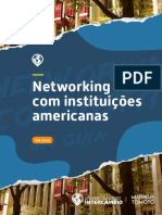 UDI-Ebook+Networking