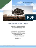 1. DIA UNO - TODO COMIENZA CON DIOS.pdf