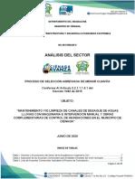 DA_PROCESO_20-11-10804088_247189011_74600503.pdf