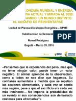 Colombia_economia_mundial_y_energia.pdf