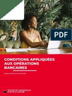 brochure_tarifaire_pri.pdf