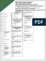 06.09.2020 Democratic Consolidated Sample Ballot-1