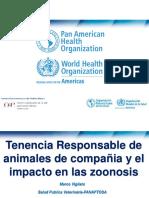 Tenencia-responsable-animales-compania-zoonosis_MVigilato