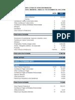 EEFF Cementos Peruanito