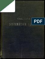 CAB_El_Sis_Veg.pdf
