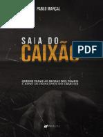 14 - Saia do Caixão - Pablo Marçal (2)