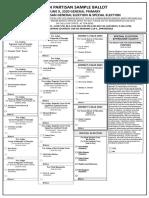 06.09.2020 Non Partisan Consolidated Sample Ballot-1