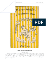 Travers, P.L. - Mary Poppins deschide usa.pdf