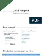 Passe_compose_et_imparfait