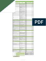 2.2 Protocolo PLANESI ACHS - 2019