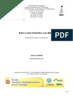 ondelettes_matlab(1).pdf