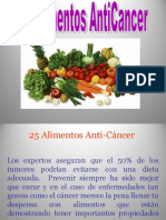 25-alimentos-anti-cancer-130811152522-phpapp01