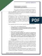craqueo catalitico-asignacion GABRIEL MEDINA.docx