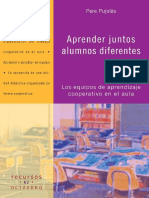 Aprender juntos alumnos diferentes.pdf