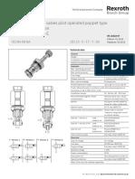 OD15X17YS0_VEI-8A-09-NA.pdf