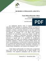 Educar desde la Pedagogia Afectiva.pdf