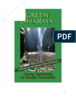 Green Dharma