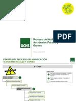 PPT Proceso de Notificación FYG (8) (2)