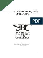 curso de introducao a cutelaria.pdf